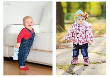 14c95f99b32ad Grandes marques de vêtement bébé d occasion   BébéMarques