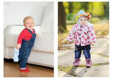 40be0b5b742aa Grandes marques de vêtement bébé d occasion   BébéMarques