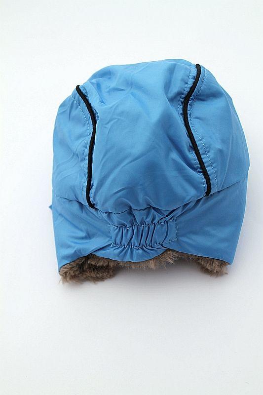 bonnet b b gar on 3 mois 6 mois absorba. Black Bedroom Furniture Sets. Home Design Ideas