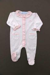 Vêtements bébé d occasion de la marque Tartine et Chocolat fce638ced66