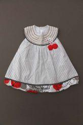 ad3ebd840e266 Vêtements 3 mois fille d occasion