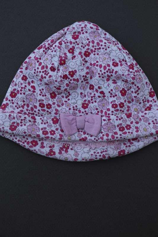 achat spécial profiter de prix bas aspect esthétique Bonnet maternité coton Sergent Major > BébéMarques