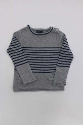 ef5144520964a Vêtements bébé d occasion de la marque BabyGap