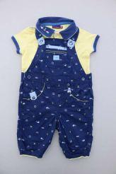 9905b73c30c66 Vêtements bébé garçon 12 mois d occasion ou neuf dégriffé