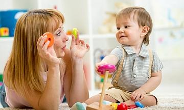 Comment choisir la bonne assistante maternelle ?